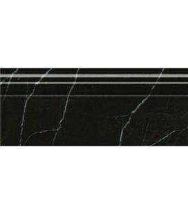 Плитка Golden Tile Absolute Modern черный Г2C381