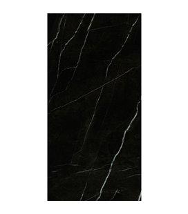 Плитка Golden Tile Absolute Modern черный Г2С061