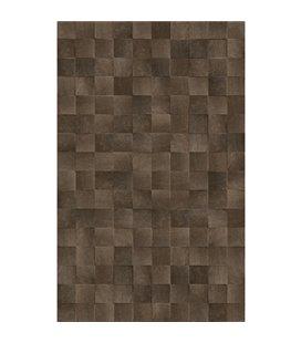 Плитка Golden Tile Bali коричневый 417061
