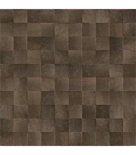 Плитка Golden Tile Bali коричневый 417830