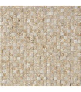 Плитка Mapisa Acropolis Vison (145418)