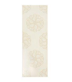 Плитка Mapisa Belle Epoque Decore Ivory (177101)