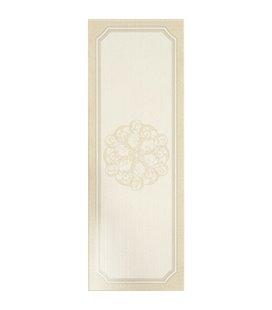Плитка Mapisa Belle Epoque Frame Ivory (177097)