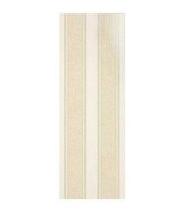 Плитка Mapisa Belle Epoque Lines Ivory (177099)