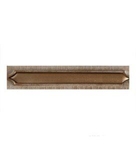 Плитка Mapisa Bord Belle Epoque Ivory (177130)