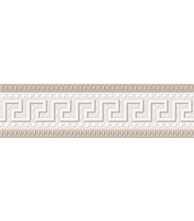 Плитка Mapisa Ce Acropolis Vison (145419)