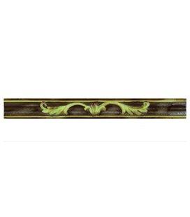 Плитка Mapisa Ce Classic Rome Botticino (180441)
