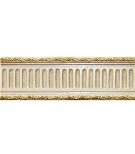 Плитка Mapisa Ce Villa Ritz (202460)