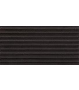 Плитка Opoczno Amarante G110 графит st