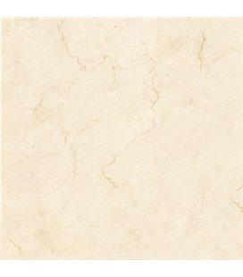 Плитка Pamesa Argos Marfil (153340)
