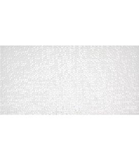Плитка Pamesa Capua Blanco (231282)