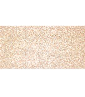 Плитка Pamesa Capua Multi Miel (264145)