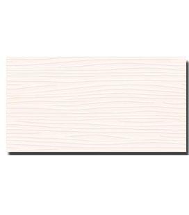 Плитка Paradyz Ceramica Bianco Struktura 010491