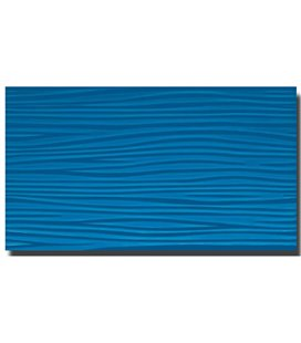 Плитка Paradyz Ceramica Blue Struktura 010492
