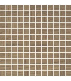Плитка Paradyz Ceramica Mozaika Cieta 091927