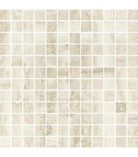 Плитка Paradyz Ceramica Mozaika Cieta 091961