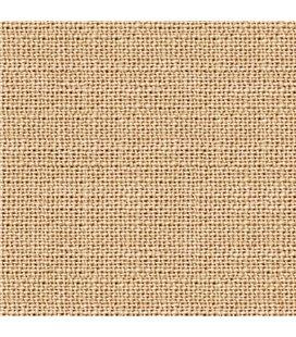 Плитка Almera Ceramica CAFETERIA BEIGE (265163)