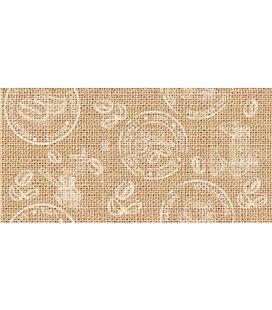 Плитка Almera Ceramica CAFETERIA BEIGE CAFE (265157)