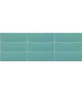 Плитка Almera Ceramica PARLIAMENT AQUA (238952)
