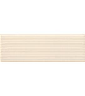 Плитка Almera Ceramica SENATOR CREMA (238697)
