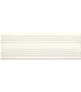 Плитка Almera Ceramica SENATOR NEUTRO (238698)