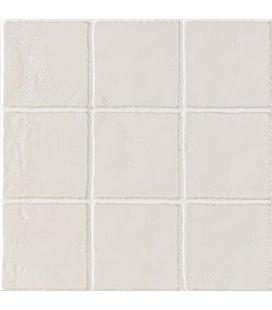 Плитка Baldocer Alcalaten Blanco (242219)