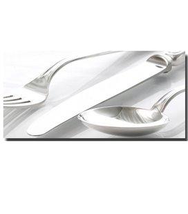 Плитка Paradyz Ceramica Bianco Kuchenne 091656