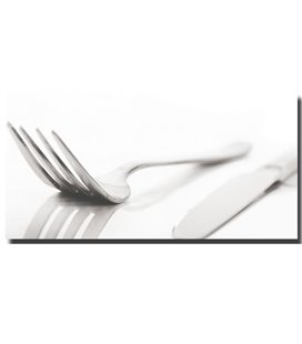 Плитка Paradyz Ceramica Bianco Kuchenne С 091658