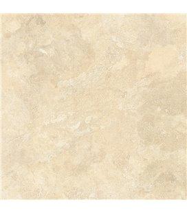 Плитка Almera Ceramica K0603106YAF IRINA BEIGE (252106)