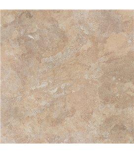 Плитка Almera Ceramica K0603107YAF IRINA NATURAL (252107)