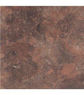 Плитка Almera Ceramica K0603108YAF IRINA ROJO (252108)