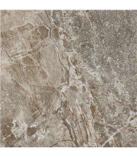 Плитка Almera Ceramica K060650YAF ARABICA GRIS (247191)