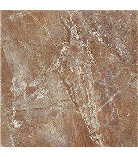Плитка Almera Ceramica K060652YAF ARABICA OCRE (248889)
