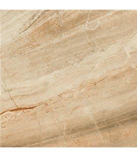 Плитка Baldocer Alpine Sand (189621)