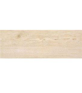 Плитка Baldocer Bayur Blanco (178105)