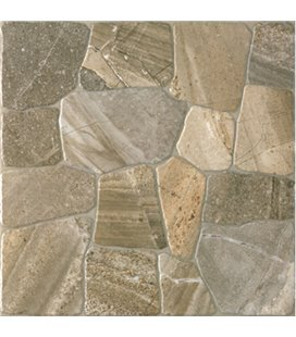 Плитка Baldocer Collage Alpine Stone (173490)