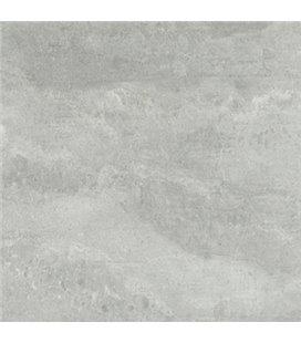 Плитка Baldocer Lava (251494)