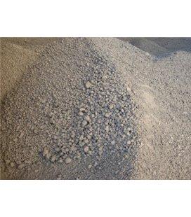 Раствор цементный (Гарцовка) М75