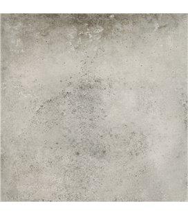 Плитка Cersanit Bristo серый 45х45