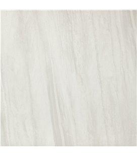 Плитка Cersanit Calsto серый 45х45