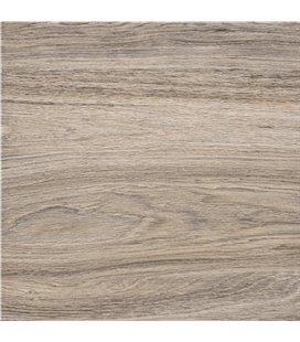 Плитка Cersanit Egzo серый 45х45
