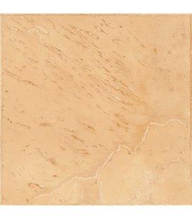 Плитка Cersanit Ontario оранж 32,6Х32,6