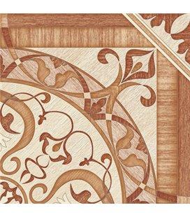 Плитка Cersanit Palazzo 33х33
