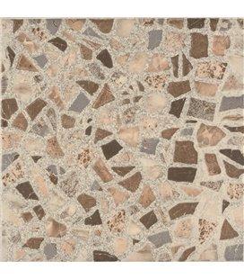 Плитка Cersanit Riverstone 32,6Х32,6