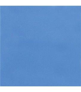 Плитка Colorgres Monocolore RMQ102P Blue