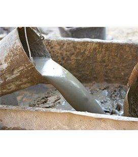 Раствор цементный РЦ М150 П-4