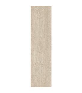 Плитка Golden Tile Sherwood белый Д60920