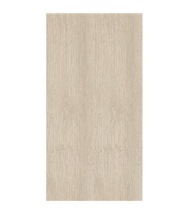 Плитка Golden Tile Sherwood белый Д60940