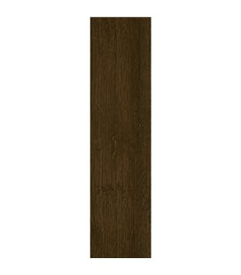 Плитка Golden Tile Sherwood коричневый Д67920