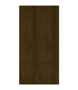 Плитка Golden Tile Sherwood коричневый Д67940